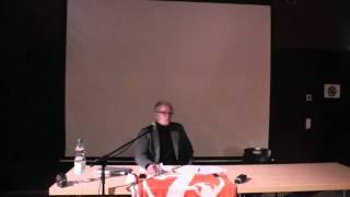 Staat Schwäbische Hausfrau Jens Berger Diskussion 22.05.2013
