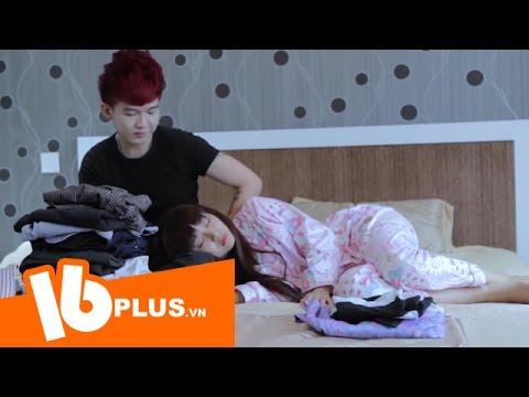 Tuấn Kuppj - Nơi Ta Tìm Thấy Phần 3 | Phim ngắn tuyển chọn 16plus.vn