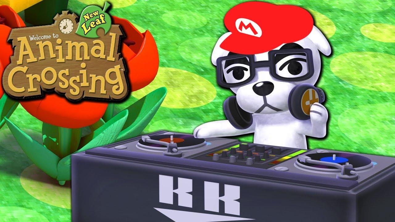 Animal Crossing - Perfect Town FAQ - ign.com
