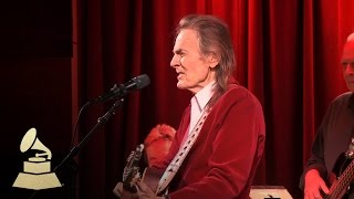 "Gordon Lightfoot Performs ""Sundown"""