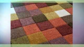 Steaming Mad Carpets and Upholstery (408) 214-1712