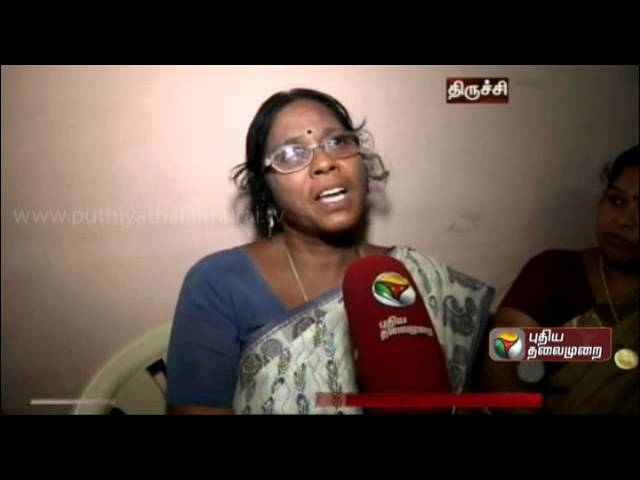 Magalirum Makkalaatchiyum (23/04/2014) - Part 2