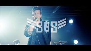 Tyler Ward - SOS (Official Music Video)