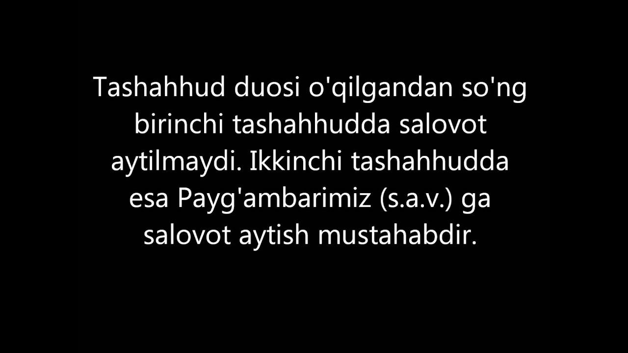 kunut-duosi-tekst