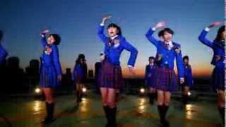 アイドルカレッジ「YOZORA」