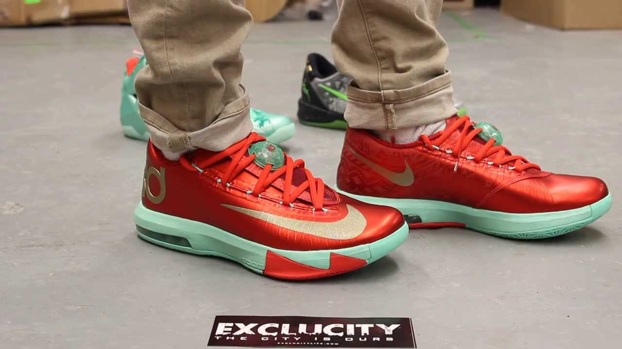 maxresdefault jpgKd 7 On Foot