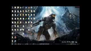 The Best Pc Gaming Screen Recorder Ever [HD]
