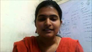 Meenatchi (Android)