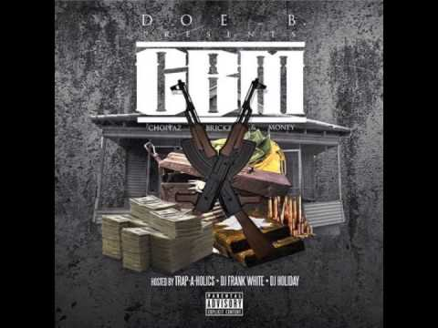 Doe B, Perry Boi & Boston George -