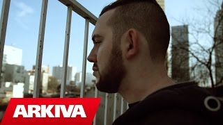Zizeej X Don Gima  Gurbet Official Vide