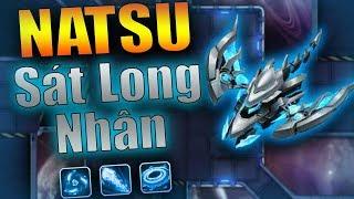 Bang Bang trên zing me - Natsu Skin Sát Long Nhân