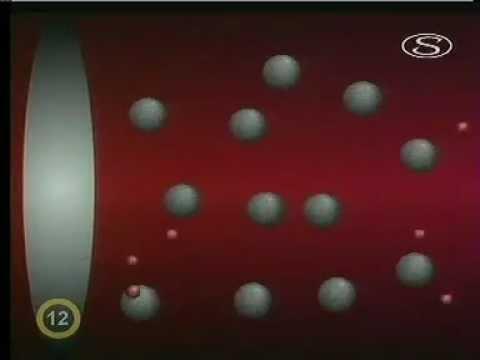 Míľniky vedy a techniky - Laser