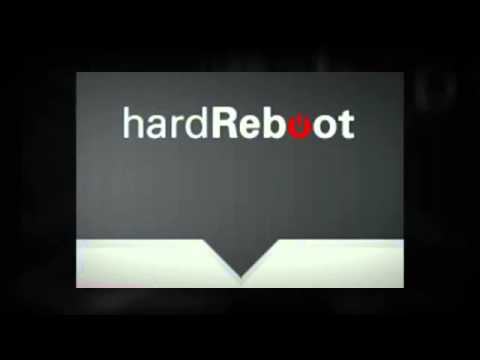 RepReboot.com Review Video