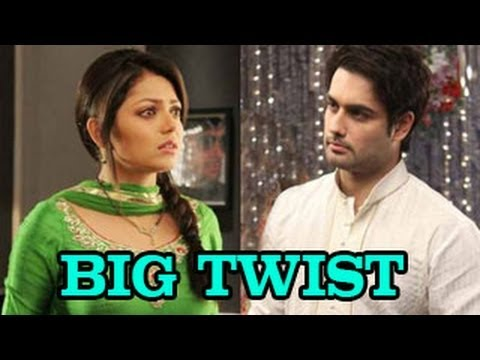 RK CHEATS on Madhubala & LIES TO her in Madhubala Ek Ishq Ek Junoon 10th December 2013 FULL EPISODE