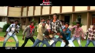 Priya-Premalo-Prem-Trailer-6