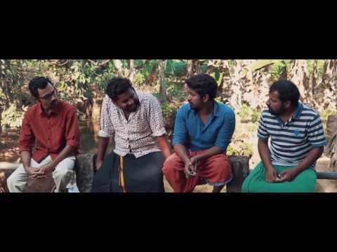 Naalathe Tharangalail Njanum Malayalam Short film by Sreejith Nair