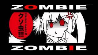 Kore wa Zombie dese ka? OST 01 Sorya Masou Desho! RocknRoll view on youtube.com tube online.