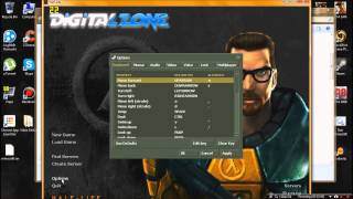 How To Fix Error Counter Strike Xtreme V6 (Tutorial) HD