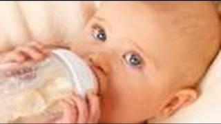 El sillón de lactancia en la habitación del bebé view on youtube.com tube online.