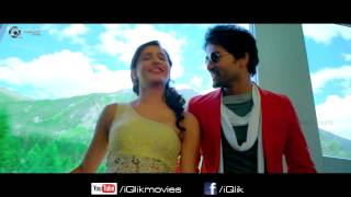 Yamaleela-2-Movie---Premni-Song-Trailer---Mohan-Babu