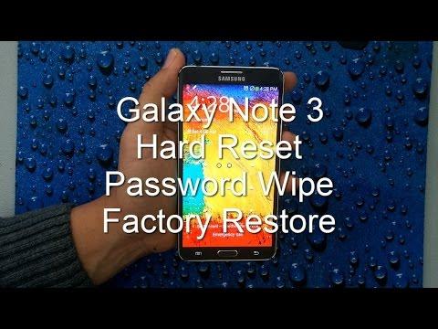 Samsung N9006 Note 3 16Gb видео обзор, характеристики, цена, отзывы