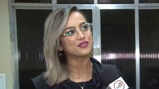 ENTREVISTA COM DANIELA ARAÚJO - CONGRESSO ADOWES 2014 - 1°REGIÃO