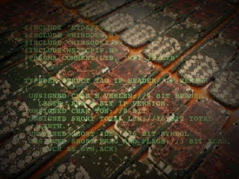US Targets European Bank Hackers in Mass Theft
