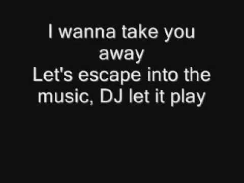 Rihanna - Please don't stop the music (Lyrics).mp4