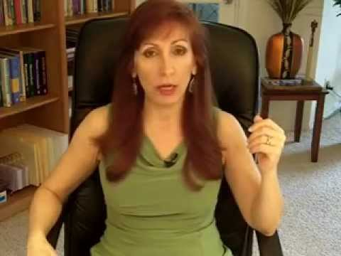 Pisces June Astrology Forecast with Kelley Rosano
