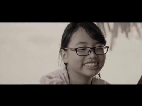Nhật Ký Cho Ba | Phương Mỹ Chi |Phim ngắn cảm động