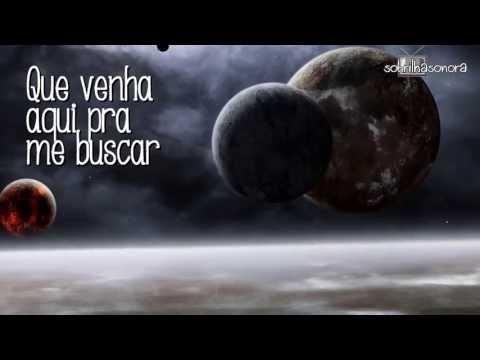 Contato imediato - Jussara Silveira - MALHAÇÃO Nova Temporada 2013/2014 - Tema de Ben e Anita