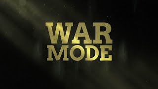 Call of Duty: WWII - Insider: War Mode