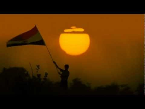 Jana Gana Mana National Anthem -HReDR6Zw0pc