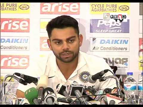 Virat Kohli confident ahead of Asia Cup...