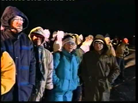 Elfstedentocht 1997 – deel #09