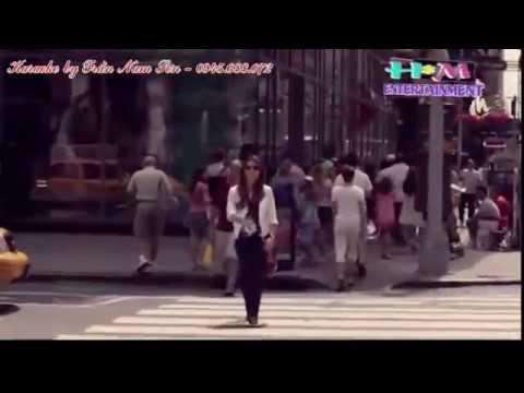 Hạnh phúc còn lại  - karaoke (Beat)