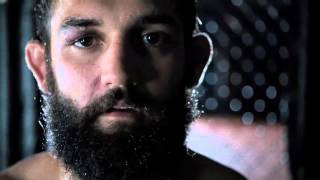UFC 171 Johny Hendricks vs. Robbie Lawler Promo