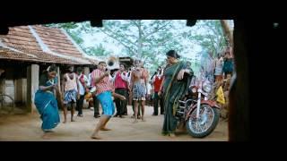 Avan Ivan Aarya Dance HD 1080P SONG TAMIL LATEST 2011