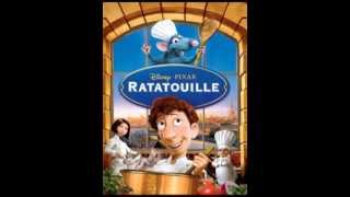 A List Of The Top 25 Good Family Friendly Animated Movies