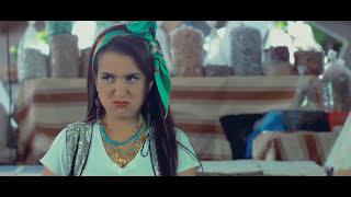 Нилуфар Усмонова - Эй бола