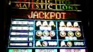 a2z las vegas progressive jackpots current movies