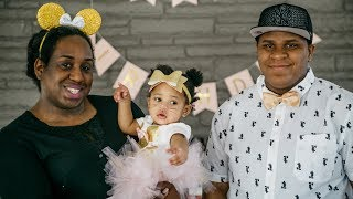 Trans Couple Pause Transition To Become Parents