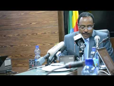 Ethiopian government statement on ET 702 hijacked Feb 17, 2014 by its co-pilot