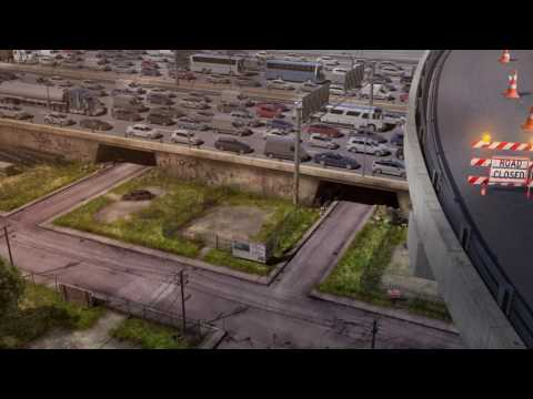 Gorillaz - We Got The Power (Official Audio)
