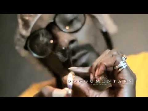 Snoop Dogg  -  Stoners  Anthem  || Official Video -|HighMusic|-  July 2011