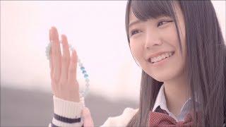 【MV】山へ行こう(難波鉄砲隊其之伍) / NMB48 [公式] (Short ver.)