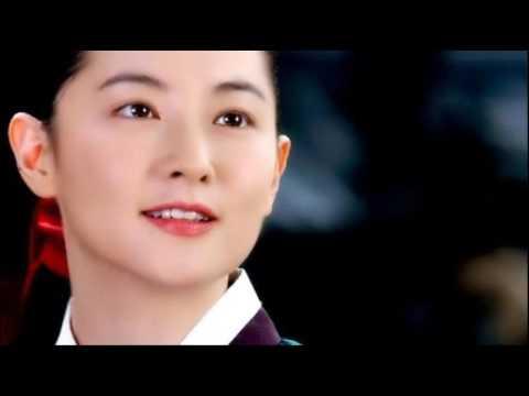 Nhạc phim nàng Đê Chang Kưm