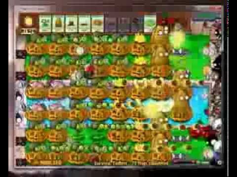 Plants vs zombies trainer download free