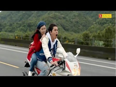 Những Phim Trung Quốc Hay Nhất Về Giới Trẻ Về Mối Tình Đầu Và Tuổi Thanh Xuân