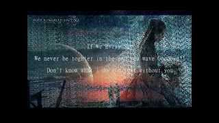 Myanmar New Love Song 2014/2015-Lost Without You
